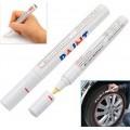 Маркер для покраски резины Tyre Marker