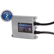 Комплектующие Блок Xenite Slim Premium BX-579 (9-16) AC
