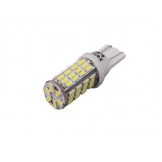 Габаритный светодиод Xenite Т 5411