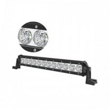 Универсальная LED фара Flint.L FL-1030-45 (рассеивающий)