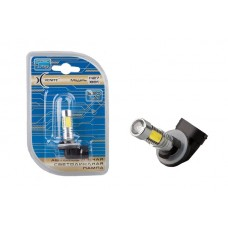 Светодиодная лампа Xenite H27 (881)-11W