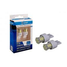 Стоп-сигнал светодиодный Xenite TP-7811