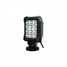 Универсальная 4-х рядная LED фара Flint.L FL-4030-36 Spot