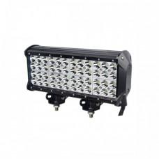 Универсальная 4-х рядная LED фара Flint.L FL-4030-144 Spot