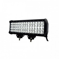 Универсальная 4-х рядная LED фара Flint.L FL-4030-180 Spot