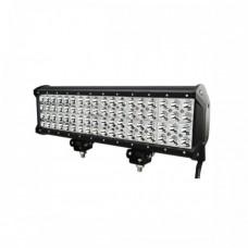 Универсальная 4-х рядная LED фара Flint.L FL-4030-216 Spot