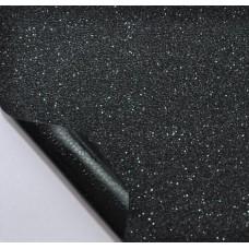 Китай алмазная крошка черная, 1м